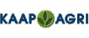 Kaap-Agri-SOuth-Africa-logo-2x