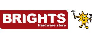 brights-hardware